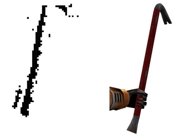 hl-crowbar-612x450.png