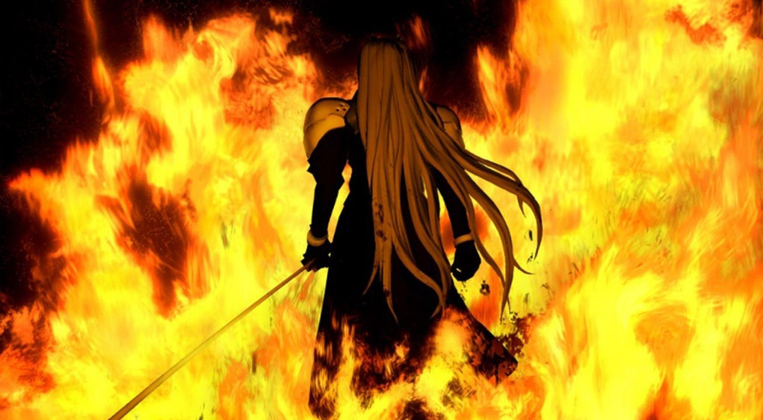 [عکس: final_fantasy_fire_sephiroth_1024x768_wa...175753.jpg]